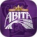 Abita App by Innovative Advertising