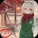 Youmu Konpaku Live Wallpaper by Anime Plus