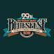 Bluesfest Byron Bay 2018 by App Majik