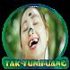 Lagu Tak Tun Tuang by axellayasmine7