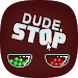 Free Dude Stop Guide by Marving Games