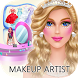 Wedding Makeup Artist Salon 2 by Beauty Girls