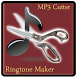 MP3 Cutter & Ringtone Maker V1 by Best Apps 2016