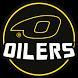 Stavanger Oilers by FunkyApps by BMS IT AS