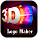 3D Logo Maker Free by Clan Warriors