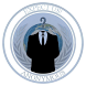 Anonymous News by Freerider