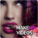 Makeup Videos by CoolApps Team