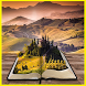 قصص الحب جديدة by dav.app