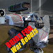 Best Guide For War Robots by devdevejo