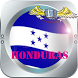 Radios de Honduras Gratis PRO by Fextux