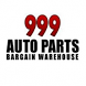 999 Auto Parts Ltd by appyli