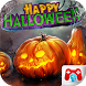 Scary Halloween HD Wallpaper by GameiMax