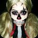 Halloween Costume Ideas by Dev skizo