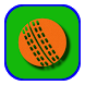 Guess Cricket - Multiplayer by KBeanie Apps