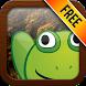 Crazy Frog Jump Free by Lichtist