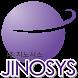 (주)지노시스 유학정보 마케팅 어플개발 NFC 모바일웹 by JINOSYS
