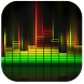 Music Player Equalizer by Awakens Apps