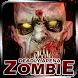 Zombie Shooting Killing Game by Nifah Games