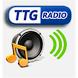 TTG Radio by Nobex Technologies