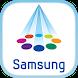 Samsung Retail Media Seeker by OCTOPUS