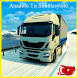 Anadolu Tır Simülasyonu by World Truck Simulator