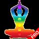 Chakra Meditation Pro by PANAGOLA