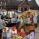 RM. Pondok Baselo Bukittinggi by StSEO Dev