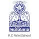 RC Patel (Parents App) by Startuphand.com