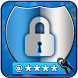 Password Manager Safe by RAMSON SOFTECH