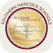 Southern Hancock Schools by SchoolPointe, Inc