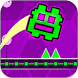 Geometry World Dash Version by Best Games 2017 Apps