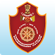 BBSR-CTC Police by Suyog Computech Pvt. Limited