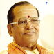 Old Songs - TMS 1 by Murugan Azhaguvel