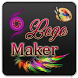 Logo Maker- Logo Creator to Create Logo Design by Top Ajk Devolper Apps