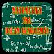 Trik Cerdas Matematika SMA by SIPLAH DEV