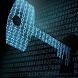 Encrypt Decrypt Secure Locker by Dattatray V Kadu