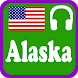 USA Alaska Radio Stations by Worldwide Radio Stations