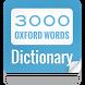 Từ điển tiếng anh thông dụng by Nam Thang Ltd.