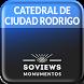 Cat. Ciudad Rodrigo - Soviews by Imagen MAS
