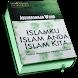 Islamnya Gus Dur App