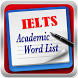 IELTS 4000 Academic Words List by Hoang Minh Thang