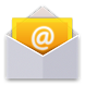 Canadian Postal Code Keyboard by Livingstone