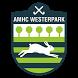 AMHC Westerpark by LISA Ledeninformatiesystemen B.V.