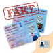 Fake Pan Card Maker by OneApp Solution