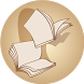 Стихи современных поэтов by DuoSoft