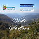 Valle Staffora by Tecnotel S.r.L.