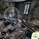 House - Hidden Object by elfik
