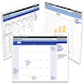 Contract Management Software by CobbleStone Systems Corp