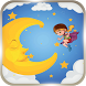 Baby songs - Lullaby by med-app