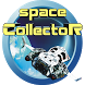 SpaceCollector by DmAl